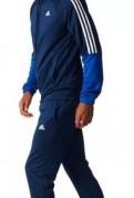 Арлекино карнавальные костюмы интернет, костюм спортивный мужской adidas