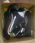 Лыжные ботинки Madshus hyper U, Никольское