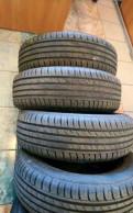 Зимние шины для фольксваген поло седан цена, nokian Nordman SX2