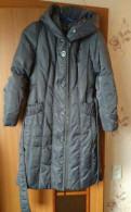 Пальто зимнее женское серое, платья казино модель 285