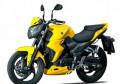 Мотоцикл Sym Wolf T2, мопед альфа 50 куб купить