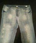 Женские джинсы, секонд хенд оптом футболки