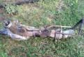 Рулевая рейка для Mazda 626 (GE), кронштейн тяги кпп для vw golf iv\/bora 1997-2005