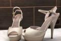 Женская обувь паоло конте, босоножки кожаные