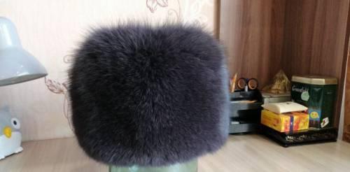 Платья трансформеры pndress, шапка женская меховая