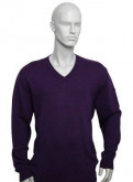 Майки и футболки оно, пуловер Brax Новый Оригинал Германия, Санкт-Петербург