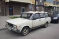 Купить на форд сиерра распорка, вАЗ 2104, 2000, Любань