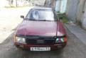 Audi 80, 1989, bmw x5 2014 hamann цена