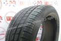 Зимние шины для нивы 21213, 225 40 R18 pirelli PZero Rosso лето