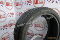 225 40 R18 pirelli PZero RSC лето, зимние шины для volkswagen tiguan