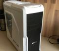 Игровой компьютер c мощной GTX 1050, 4Gb, 250Gb