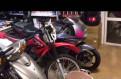 Скутер Honda dio af34. Без пробега по РФ, фильтр для питбайка