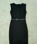 Одежда фирмы хуппа, платье классическое