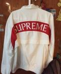 Куртка Ветровка Supreme, лыжные костюмы фирмы lamost