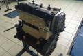 Коробка автомат акцент цена новая, двигатель D4CB 174 л/с VGT Hyundai Kia Старекс Сор