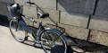 """Велосипед Stels Navigator Gent 300 20"""" z010(2018)"""
