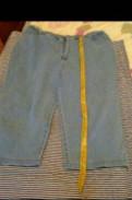 Модная верхняя одежда женская осень-зима, бриджи женские (стрейч) 34 размер