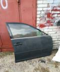 Стартер джили ск купить, дверь правая Toyota Camry V30