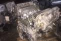 Бу двигатель Хонда Кросстур 3, 5 в Санкт-Петербурге, втягивающий стартера хендай акцент цена