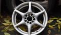 Диски литые 5x98 5x108 R15 Alfa Ford Volvo Волга, купить титановые диски на ваз 2115