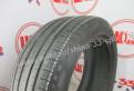 Зимние шины пассат, 235 50 R18 pirelli Scorpion Verde AS лето