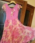 Платье Pampolima
