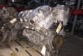 Мотор бу форд edge 3, 7 Наличие, свечи зажигания для тойота хайлендер 3 5