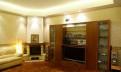 3-к квартира, 155 м², 2/4 эт, Санкт-Петербург