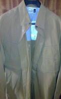 Puma спортивная рубашка, мужская одежда из южной кореи