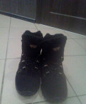 Мужские кроссовки для тренажерного зала, мужские зимние ботинки
