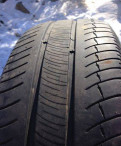 Michelin energy 215/60R16, купить грязевую резину на уаз бу