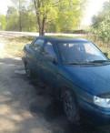 Mazda mx-5 miata sport купить, вАЗ 2110, 1998