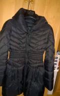 Пышная юбка у платья, зимнее пальто на синтепоне