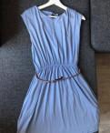 Платье massimo dutti, платье гуччи с бантом на шее
