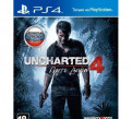 Biohazard, Sindycate, Uncharted, GTA 5, Horizon PS4, Волосово