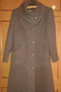 Платье эйвон 03630, пальто новое