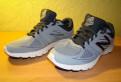 Новые кроссовки New Balance, бутсы adidas q33672 nitrocharge 2 0 trx
