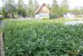 Дача 36 м² на участке 6 сот, Кировск
