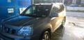 Nissan X-Trail, 2007, gsc mercedes-benz cls 63 amg stealth цена