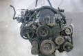 Дроссельная заслонка рено логан 1 6 16 клапанов, двигатель (двс) Mitsubishi Outlander 4G69 2.4 Бенз