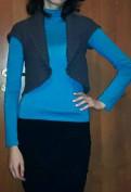 Водолазка + болеро, модели платьев с юбкой полусолнце, Сясьстрой