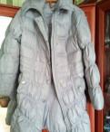 Пуховик Сити Классик 48-50, платья с запахом asos