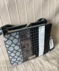 Женская новая сумка Nine West (США)