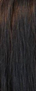 Волосы в срезе для наращивания, Агалатово