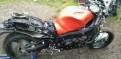Suzuki Hayabusa 2008 (08-16) в разбор, зимняя резина для спортивного мотоцикла