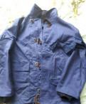 Куртка(спецодежда), куртка утепленная мужская merrell