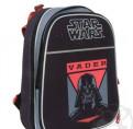 Новый рюкзак Erich Krause для первоклассника