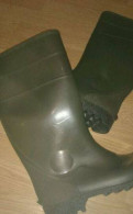 Интернет магазин обуви puma, сапоги 45 размер, Волхов