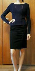 Юбка, одежда после тридцати для педагога