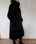 Шуба норковая, купить бархатное платье в интернет магазине